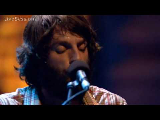 Ray LaMontagne - Trouble [Live]